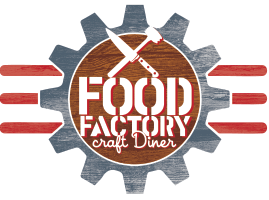 Hickory Food Factory